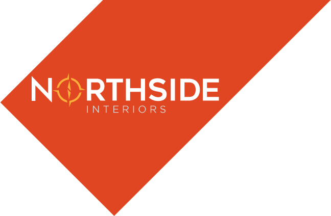 Northside Interiors | Manchester based Dry Lining, Joinery, Painting & Plastering Specialists