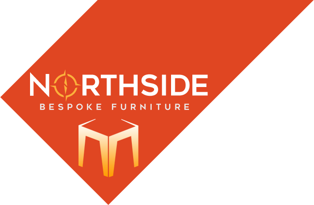 Northside Bespoke Furniture | Modern, Contemporary Tables Hand Made to Your Specifications