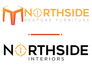 We create our new brand - Northside Interiors